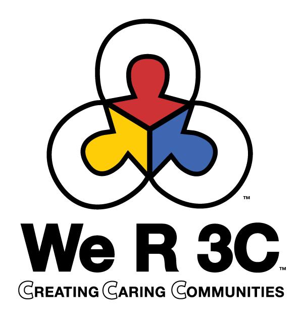 WeR3C