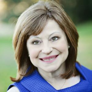 Susan Beth S. Purifico