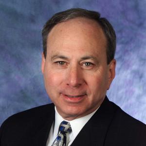 Richard A. Kaplan