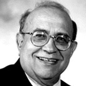 Donald J. Treffinger, Ph.D., LL.D.